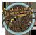 Deeper Truth Ministries Logo